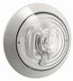 Светильник встраиваемый General Electric 2D Brio с лампой 2D 38W GR10q 3500K арт. GE43149